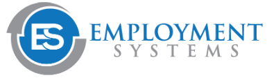 Employment Systems, Inc.